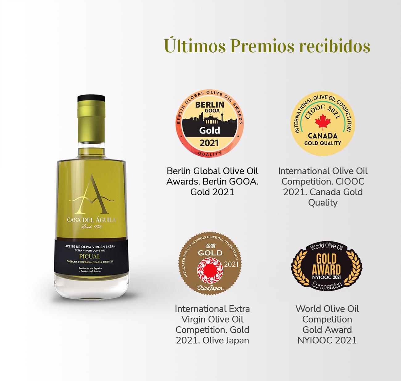 ultimos-premios-picual-reserva-familiar