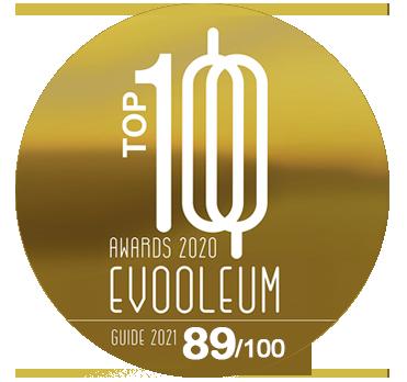premio top100 evooleum 2020 89