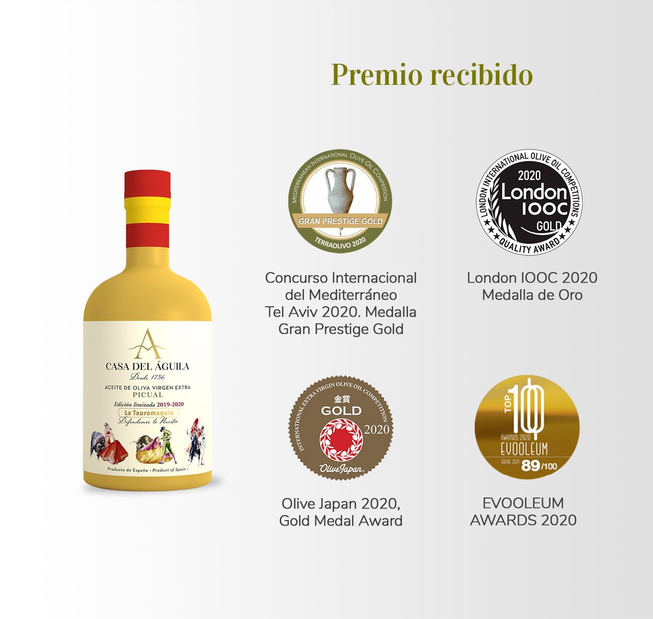 premios-Aceite-Picual-Serie-Defendemos-lo-Nuestro