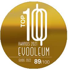 evooleum 89 año 2022