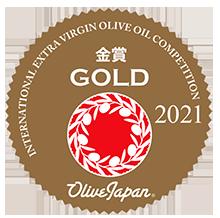 japon 2021