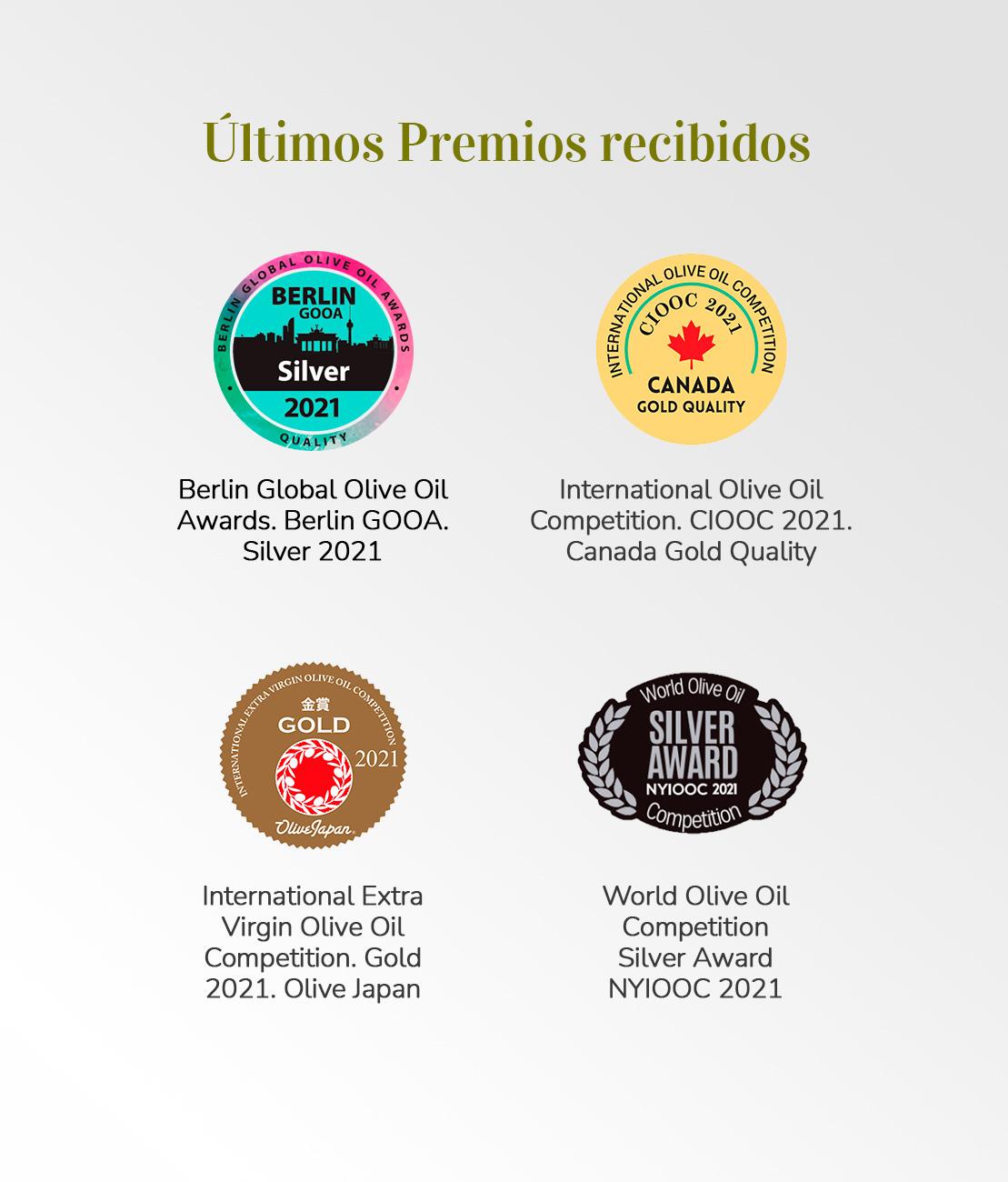 ultimos-premios-de-Pack-Premium